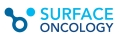 Surface_Oncology_logo