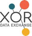 XOR_logo