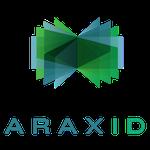 araxid-logo
