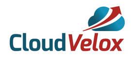 CloudVelox-logo