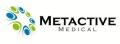 Metactive_Logo
