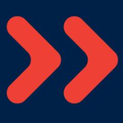 isis-innovation-logo