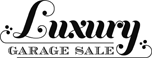 luxury-garage-sale