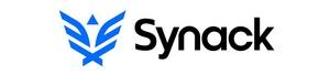 synack-logo