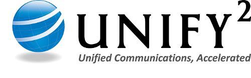Unify Square Logo