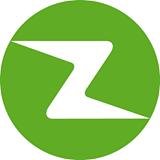 zapproved-logo
