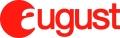 August_Logo