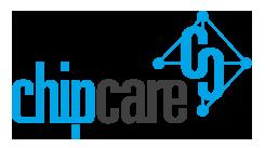 Chipcare_logo2