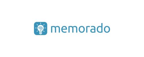 Memorado_Logo
