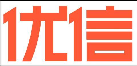 Uxin_Logo