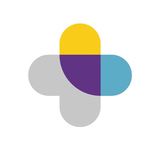 collectivehealth-logo