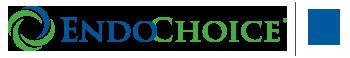 endochoice