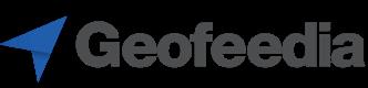 geofeedia-logo