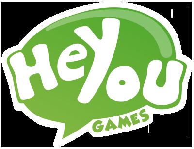 heyougames-logo