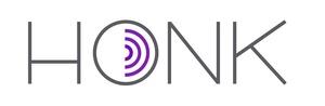 honk_logo