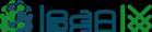 logo_leanix