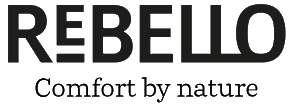 re-bello-logo