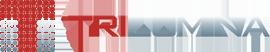 trilumina-logo