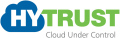 HyTrust_Logo