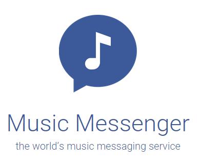 Music-Messenger