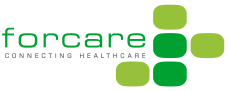 forcare-logo2