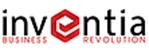 inventia-logo