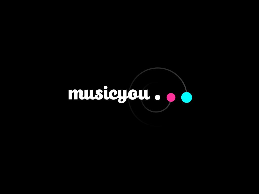 logo_musicyou_neg