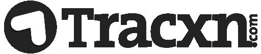 tracxn-logo