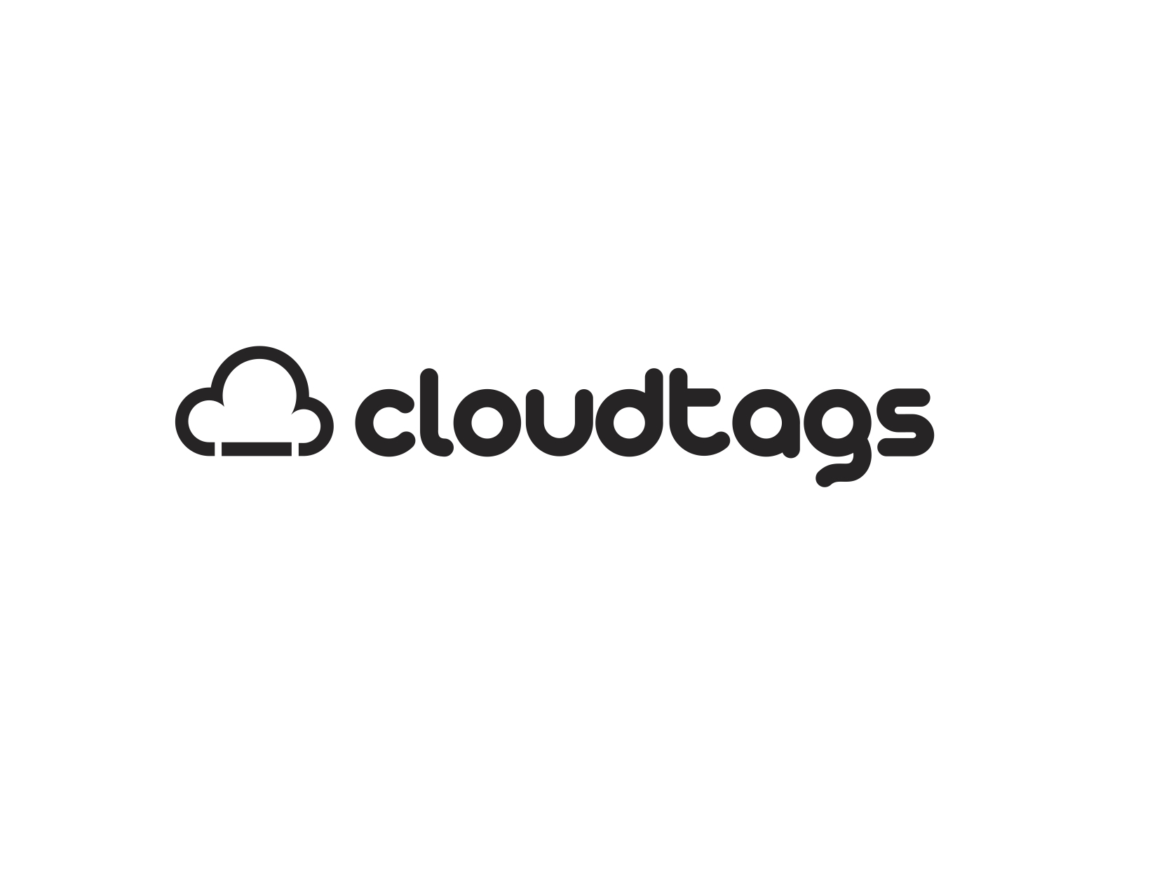 CloudTags-logo