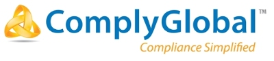 complyglobal