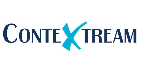 conteXtream.logo