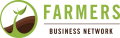 farmers-business-networks