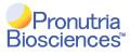 pronutria_logo