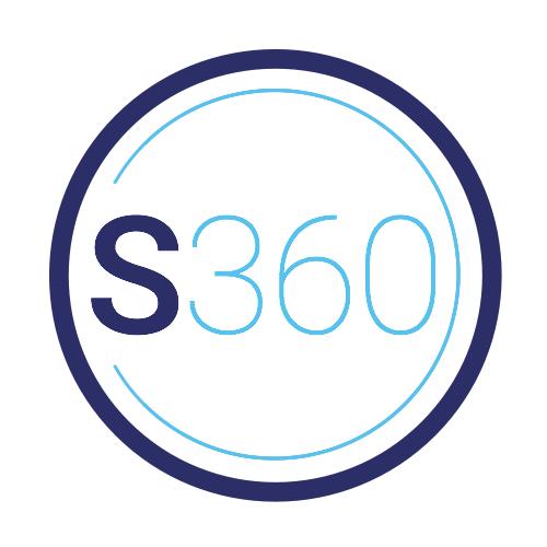 signal360