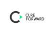 CureForward_FinalLogo_4