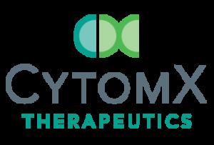 CytomX-Logo