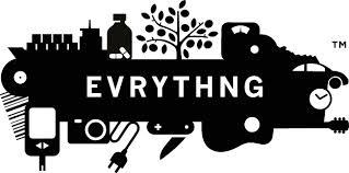 EVRYTHNG-logo