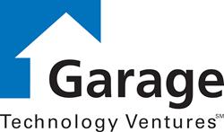Garage-Logo-White