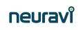Neuravi_logo
