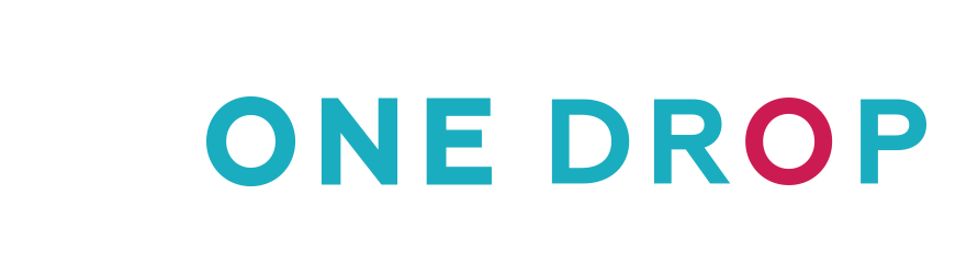 One-Drop-Logo-030115
