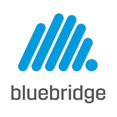 bluebridge