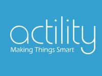 logo_actility