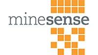 minesense