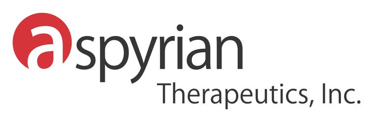 Aspyrian-Logo