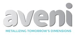 Aveni_Logo_FL