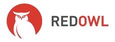RedOwl-Logo-110x85