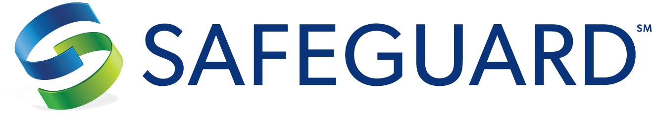 Safeguard-logo