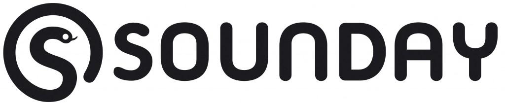 Sounday-logo-white-1024x213