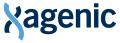 Xagenic_logo