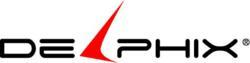delphix_logo